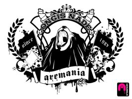 aremania by aremanvin