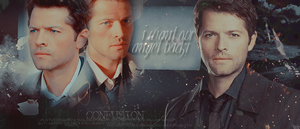 I want our Angel back by alice-castiel