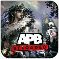 APB Reloaded (v5) by tchiba69