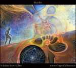 Akashic by Adam-Scott-Miller
