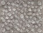 Coins by XStitchedxDreamsX