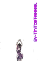 Especial Tini Gran Rex Png 2 by bytinistoessel