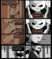Resettale Page 14 by lady-freya