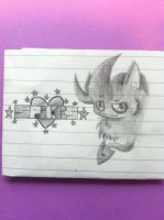 .:Spikes:. by Eminent-Lie