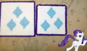 Pin Plastic Canvas Patterns By Mountain Harmony Creations Updated 312