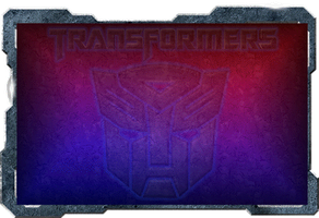 The Last Prime of Cybertron by LastPrimeofCybertron