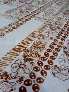 This BATIK that we proud of! by Hikage-08