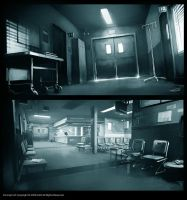 Crapy_Hospital_area by Gryphart