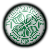 CelticFC Icon by derrington12
