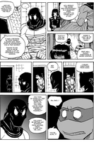 MNT Gaiden CHP22 - p.23 by Tigerfog