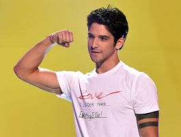 Tyler-Posey edited-1 by wannabehuge
