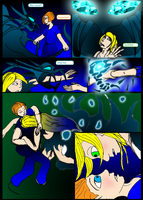 Night of the Void ep3 pg3 by BTIsaac