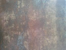 Texture 39 by Voyager168