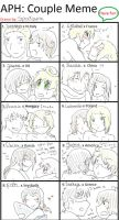 aph couple meme by SparxPunx