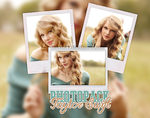 Taylor Swift | Photopack by misinghimwasblue
