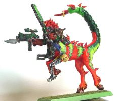 Chaos Centaur 5-Side 1 again by Drknght61