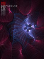 4638 Fractal luck by AndreiPavel