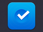 App-icon by ionuss