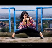 boundaries by widjita