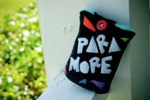 para more by someweirdcrab