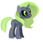 Future pony adopt -OPEN- by Hunny-B-ADOPTS