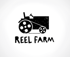 REEL FARM by michaelspitz