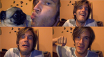pewdiepie :) by wctaylor1