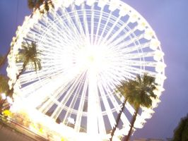 Roue by kerenys