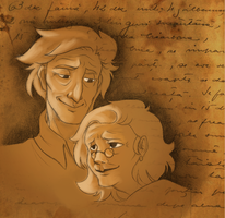 They were dreadful parents by Tiuni