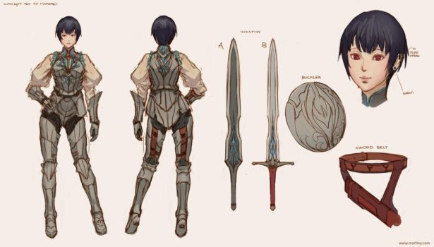 Concept Art 01 by Marfrey