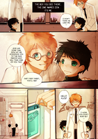EPHEMERAL - CH03 PG 02 EN FR by EphemeralComic