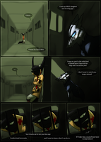 Always Will Be - Page 56 [Ch. 3] by Urnam-BOT