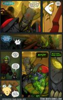 What The Hell TS3 Pg6 by strifehell