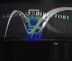 Archways Directory (client) (UPDATED) by Recite