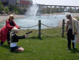 Don't Shoot Winry by chippy-lightgaia