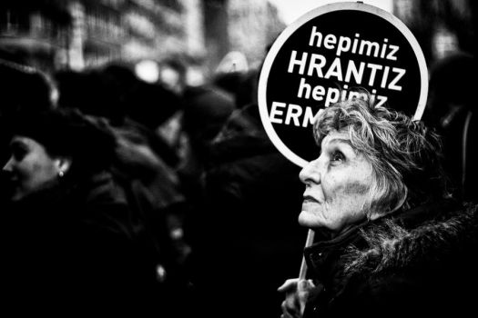 For Hrant by Masisus
