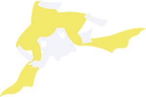Jirachi by Andie200