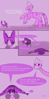 Popin tires Page 7 by HibiWiki