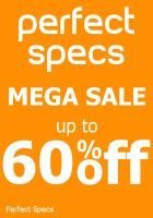 Grand Opening Mega Sale by Pi-Productions