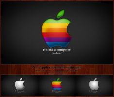 Apple statement - Pro by HelmerN