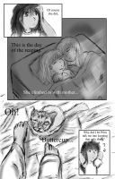Fan Comic-The Hunger Games 2 by Kcie-Aiko