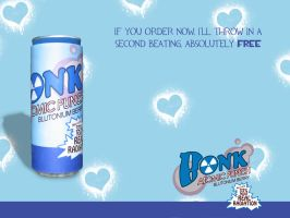 BONK - Atomic Punch by bersi4kzero
