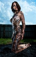 Mud 2 by goodeggproductions