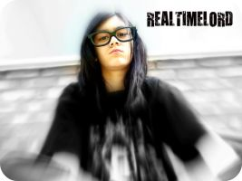 Realtimelord 3 by realtimelord