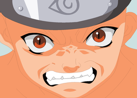 Base - Naruto by AraragiBases