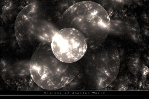 Visions Of Another World by DreamMedia-UK