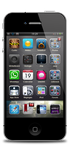 New Springboard by Laugend