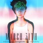 BH6NG_ March 31th, Noah Krei by zerostates