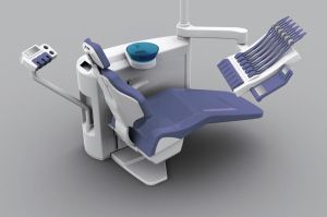 dental 1 by deltoiddesign