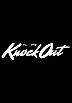 One, Two... KnockOut by thaBEAST